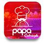 app-icon-06